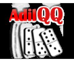 AdilQQ Situs PokerQQ