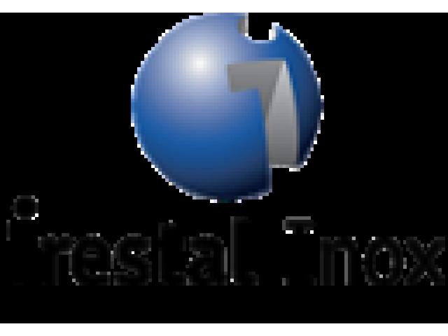 IRESTAL INOX | CENTRE DE SERVICES EN ACIER INOXYDABLE